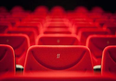 Collège au cinéma dans l'Yonne