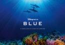 BLUE – kit pédagogique