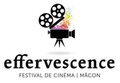 Festival de cinéma EFFERVESCENCE #4