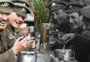 Documentaire «Pour les soldats tombés»