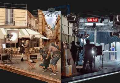 Atelier «Immersion dans l'univers d'un cinéaste»