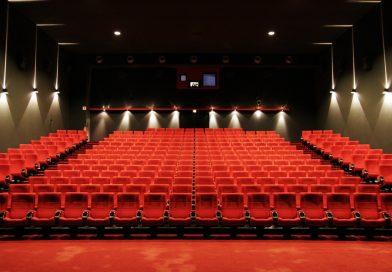 «Autour du cinéma»